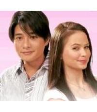 เจ้าสาวกะทันหัน(ก้อง+แอน อลิชา) /ละครไทย TV2D 2แผ่นจบ