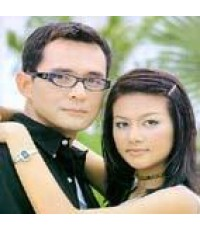 ดั่งสายน้ำใหล(ศรันยู+ปู มัณฑนา) /ละครไทย TV2D 3แผ่นจบ