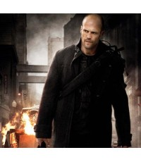 หนังฝรั่งThe Mechanic โคตรเพชฌฆาตแค้นมหากาฬ /พากษ์ไทย,อังกฤษ+ซับไทย,อังกฤษ DVD 1แผ่น