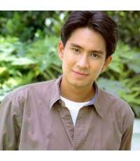 พี่ชายที่แสนดี(กัปตัน) /ละครไทย TV2D 12แผ่นจบ(อัดจากชองActs)