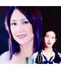 ล่า(สินจัย+ทราย) /ละครไทย TV2D 3แผ่นจบ