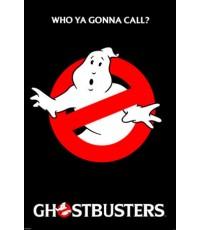 หนังฝรั่ง Ghostbusters บริษัทกำจัดผี ภาค 1/พากษ์ไทย,อังกฤษ+ซับไทย,อังกฤษ,จีน DVD