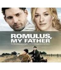 หนังฝรั่ง Romulus , My Father  สายใยรักสายสัมพันธ์ /พากษ์ไทย,อังกฤษ+ซับไทย,อังกฤษ DVD