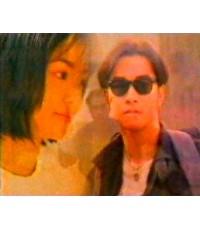 ลูกสาวเจ้าพ่อ(เจมส์+นุ๊ก) /ละครไทย DVD 4แผ่นจบ