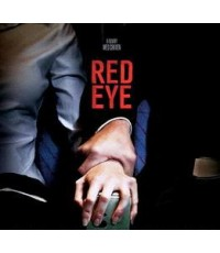 หนังฝรั่งRed eye เที่ยวบินระทึก(เรเชล แม็คอดัมส์,ซิลเลี่ยน เมอร์ฟี่) /พากษ์ไทย,อัีงกฤษ+ซับไทย,อังกฤษ