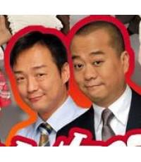ดวงใจพ่อ Fathers And Sons(โอวหยางเจิ้นหัว,เมิ่งเจียฮุย,หวังสี) /หนังจีนชุด /พากษ์ไทย 5แผ่นจบ(อัดทรู)