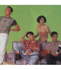 จะขอลองรักอีกครั้ง(กัวจิ้นอัน,กวนหย่งเห่อ,อู๋เจิ้นหยี่,หยวนเจี้ยอิง) /หนังจีนชุด /พากษ์ไทย 4แผ่นจบ