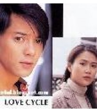 เลือดนอกอก Love Cycle(ม่อเส้าชง ,หวงเย๊อะหัว,เหลียงเสี่ยวปิง)/หนังจีนชุด /พากษ์ไทย 4แผ่นจบ(อัดVDO)