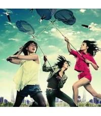 สวย เปรี้ยว เผ็ด  All About Women (โจวซิ่น+เกยหลุนเหม่ย+จางอวี้ฉี) /หนังจีน /พากษ์ไทย,จีน ซับไทย,จีน