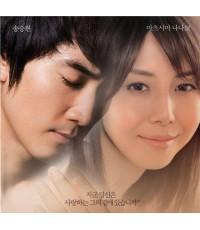 หนังญี่ปุ่นGhost วิญญาณ ความรัก ความรู้สึก(ซงซึงฮอน+นานาโกะ มัตสึชิม่า/พากษ์ไทย,ญี่ปุ่น ซับไทย,อังกฤ