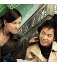D.I.E. - มือปราบเหนือมิติ /หนังจีนชุด /พากษ์ไทย,จีน ซับอังกฤษ 13แผ่นจบ มาสเตอร์