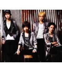 ซีรี่ย์ญี่ปุ่นIkemen desu ne /เสียงญี่ปุ่น ซับไทย  V2D 3แผ่นจบ ( You\'re Beautifulฉบับญี่ปุ่น )