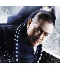 ตำนานเดชนางพญางูขาว The Sorcerer and the White Snake (เจ็ท ลี, หลินฟง)/หนังจีน /พากษ์ไทย,จีน ซับไทย