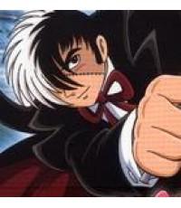BlackJack Special แบล็คแจ็คหมอปีศาจ ภาคพิเศษ /หนังการ์ตูน/พากษ์ไทย,ญี่ปุ่น ซับไทย