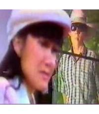 น้ำผึ้งซาตาน นำแสดงโดย วีรยุทธ รสโอชา+ภัทรา ทิวานนท์ /ละครไทย 3แผ่นจบ
