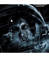 หนังฝรั่งApollo 18 หลุมลับสยองสองล้านปี /พากษ์ไทย,อังกฤษ ซับไทย,อังกฤษ