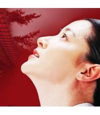 ซีรี่ย์เกาหลีdae jang geum แดจังกึมจอมนางแห่งวังหลวง/พากษ์ไทย,เกาหลี(ไม่มีซับ) DVD 15แผ่นจบ