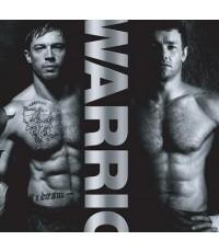 หนังฝรั่งWarrior เกียรติยศเลือดนักสู้(ทอม ฮาร์ดี้) /พากษ์ไทย,อังกฤษ ซับไทย,อังกฤษ