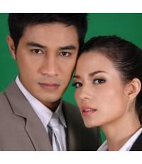 มุกเหลี่ยมเพชร(โฬม+ซูซี่ สุษิรา) /ละครไทย 4แผ่นจบ