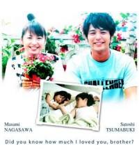 หนังญี่ปุ่นNada sou sou รักแรก รักเดียว รักเธอ /พากษ์ไทย,ญี่ปุ่น ซับไทย DVD