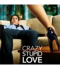 หนังฝรั่งCrazy Stupid Love โง่..เซ่อ..บ้า เพราะว่าความรัก(สตีฟ แคเรลล์)/พากษ์ไทย,อังกฤษ ซับไทย,อังกฤ