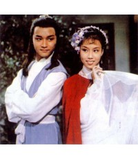 นักสู้ผู้พิชิต Spirit of the Sword 1978/หนังจีนกำลังภายใน /พากษ์ไทย 10แผ่นจบ(แปลงจากวีดีโอ)