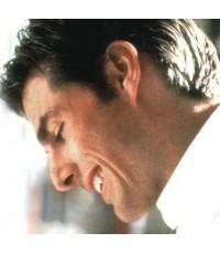หนังฝรั่งJerry Maguire (1996) เทพบุตรรักติดดิน(ทอม ครู๊ซ)/เสียงอังกฤษ ซับไทย,อังกฤษ