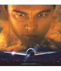 หนังฝรั่งThe Aviator / บิน รัก บันลือโลก (ลีโอนาโด ดิแคปริโอ)/พากษ์ไทย,อังกฤษ ซับไทย,อังกฤษ