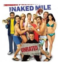 หนังฝรั่งAmerican Pie 5 The Naked Mile แอ้มเย้ยฟ้า ท้ามาราธอน /พากษ์ไทย,อัง/ พากษ์ไทย,อัง ซับไทย,อัง