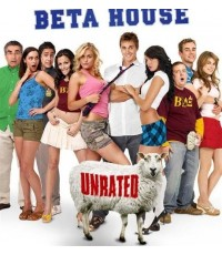 หนังฝรั่งAmerican Pie 6 Beta House เปิดหอซ่าส์ พลิกตำราแอ้ม/พากษ์ไทย,อัง/ พากษ์ไทย,อัง ซับไทย,อัง