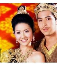 เทพสามฤดู /ละครไทย 3แผ่นจบ