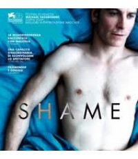 หนังอีโรติกSHAME (2011)  ดับไม่ไหว ไฟอารมณ์(ไมเคิล ฟาสเบนเดอร์) /พากษ์ไทย,อังกฤษ ซับไทย,อังกฤษ