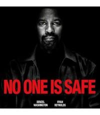 หนังฝรั่งSafe House : ภารกิจเดือดฝ่าด่านตาย(เดนเซล วอชิงตัน) /พากษ์ไทย,อังกฤษ ซับไทย,อังกฤษ