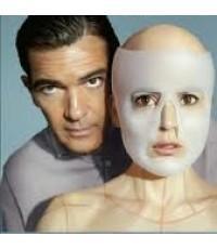หนังติดเรท The Skin I Live In แนบเนื้อคลั่ง /พากษ์ไทย,สเปน ซับไทย,อังกฤษ