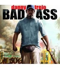 Bad Ass เก๋าโหดโคตรระห่ำ /พากษ์ไทย,อังกฤษ ซับไทย,อังกฤษ