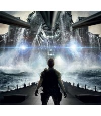 Battleship ยุทธการเรือรบพิฆาตเอเลี่ยน /พากษ์ไทย,อังกฤษ ซับไทย,อังกฤษ