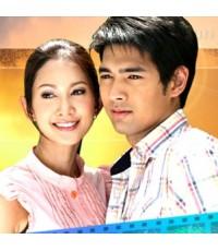 ผ่าโลกบันเทิง(อานัส+ยุ้ย+อู ภานุ)/ละครไทย 5แผ่นจบ