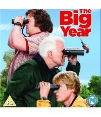 The Big Year เดอะ บิ๊ก เยียร์ ขอบิ๊กสักปีนะ /พากษ์ไทย,อังกฤษ ซับไทย,อังกฤษ