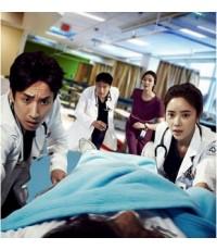 ซีรี่ย์เกาหลีGolden Time /เสียงเกาหลี ซับไทย V2D 6แผ่นจบ