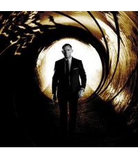 หนัง Skyfall 007 พลิกรหัสพิฆาตพยัคฆ์ร้าย /พากษ์ไทย,อังกฤษ ซับไทย,อังกฤษ