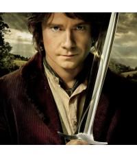The Hobbit: An Unexpected Journey/พากษ์ไทย,อังกฤษ ซับไทย,อังกฤษ