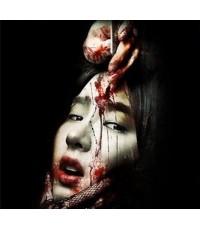 หนังเกาหลีCinderella / ซินเดอเรลล่าเลือด /พากษ์ไทย,เกาหลี ซับไทย
