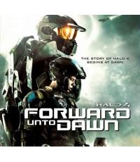 Halo 4 Forward Unto Dawn เฮโล 4 หน่วยฝึกรบมหากาฬ /พากษ์ไทย,อังกฤษ ซับไทย,อังกฤษ