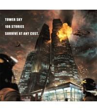 หนังเกาหลีThe Tower : หนีตายไฟนรกเสียดฟ้า /พากษ์ไทย,เกาหลี ซับไทย