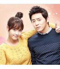 ซีรี่ย์เกาหลีYou are the Best Lee Soon Shin /เสียงเกาหลี ซับไทย V2D 13แผ่นจบ