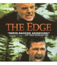 The Edge (1997) ดิบล่าดิบ /พากษ์ไทย,อังกฤษ ซับไทย,อังกฤษ