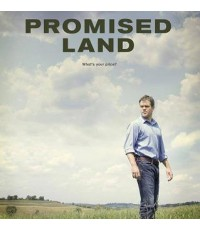 Promised Land สวรรค์แห่งนี้ไม่สิ้นหวัง(แมทท์ เดมอน) /พากษ์ไทย,อังกฤษ ซับไทย,อังกฤษ