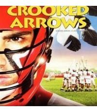 Crooked Arrows ทีมธนูสู้ไม่ถอย(แบรนดอน เราธ์) /พากษ์ไทย,อังกฤษ ซับไทย,อังกฤษ