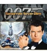 007 Tomorrow Never Dies : พยัคฆ์ร้ายไม่มีวันตาย/พากษ์ไทย,อังกฤษ ซับไทย,อังกฤษ