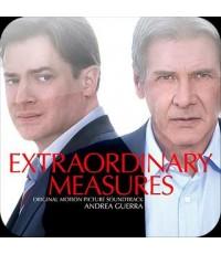 Extraordinary Measures  มหัศจรรย์แห่งความหวัง /พากษ์ไทย,อังกฤษ ซับไทย,อังกฤษ